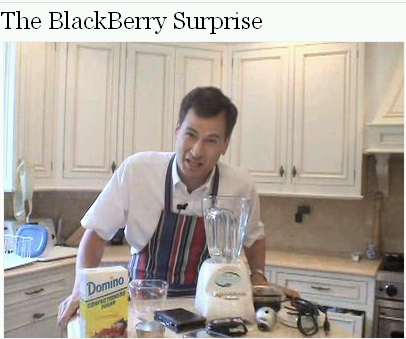 blackberry-surprise.jpg