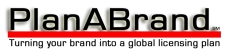 PAB Logo for site